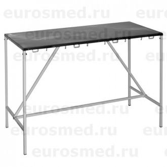 Универсальный ветеринарный стол СВУ-4