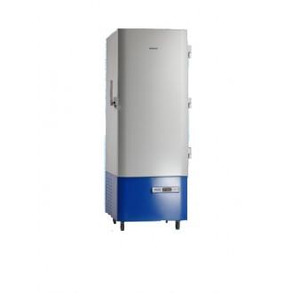 Морозильник медицинский низкотемпературный ММН-200 (193 л)