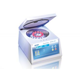 Центрифуга MPW251