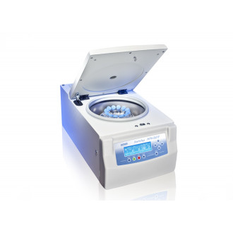 Центрифуга MPW352R/RH