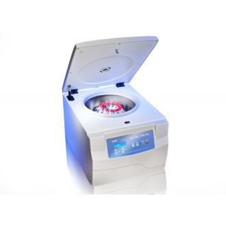 Центрифуга MPW351e
