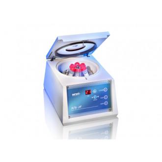 Центрифуга MPW54