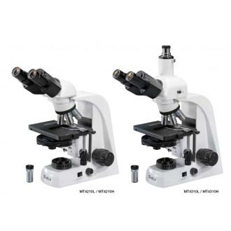 Микроскоп медицинский MT4000