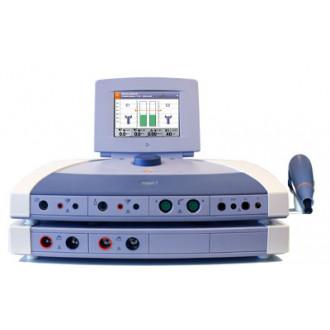 Аппарат комбинированный физиотерапевтический Myomed 632V UX