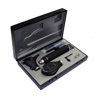 Набор Ri-Scope® L ото/офтальмоскоп