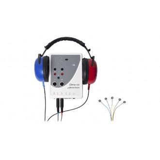 Аудиометр Нейро-Аудио/СВП