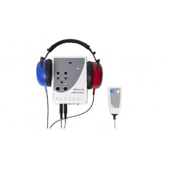 Аудиометр Нейро-Аудио/ТА