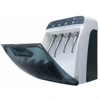 Прибор для очистки стоматологических инструментов iCare