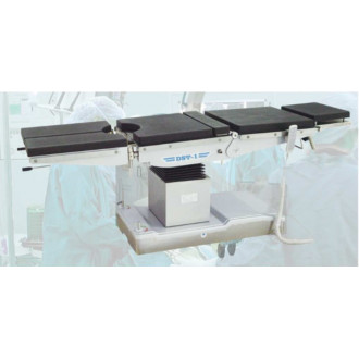 Операционный стол DST-I