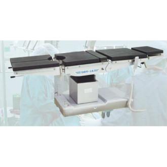 Операционный стол DST-IA