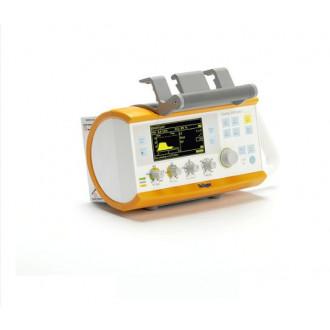 Аппарат ИВЛ портативный Oxylog 3000 plus