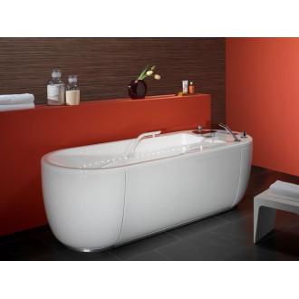 Медицинская гидромассажная ванна Pacific Модель 1.5-17