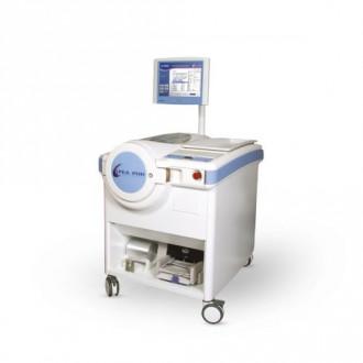 Анализатор состава тела новорожденного PeaPod
