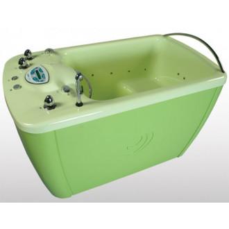 Вихревая ванна для ног CASCADE