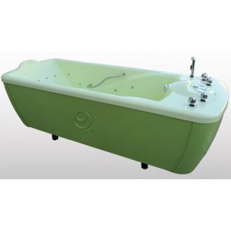 Бальнеологическая ванна LAGUNA