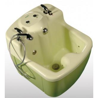 Вихревая ванна для ног LASTURA PROFI