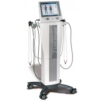 PhySys Edition SD Аппарат для комбинированной терапии
