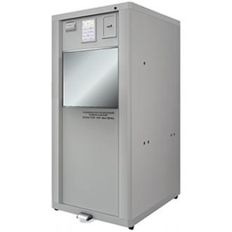 Стерилизатор плазменный ПЛАСТЕР 100