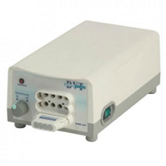 Аппарат для прессотерапии Phlebo Press DVT