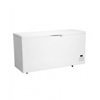 Холодильник медицинский PRO 60