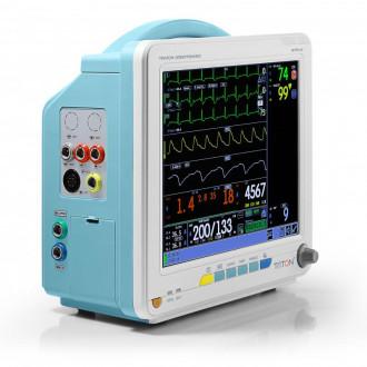Монитор пациента МПР6-03 Комплектация Р1.18