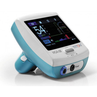 Монитор оценки глубины анестезии МГА-06