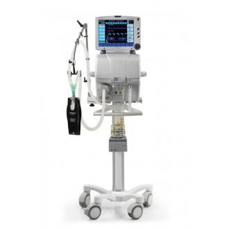 Аппарат ИВЛ Zisline МV200 К2.18