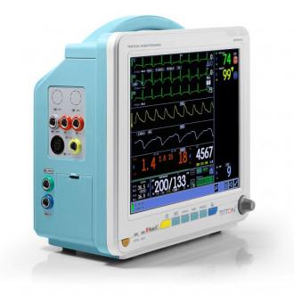 Монитор пациента МПР6-03 Комплектация Р3.18