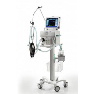 Аппарат ИВЛ МВ 200 ЗисЛайн К1.18