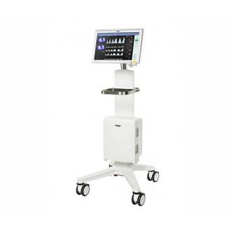 Система электро-импедансной визуализации лёгких PulmoVista 500