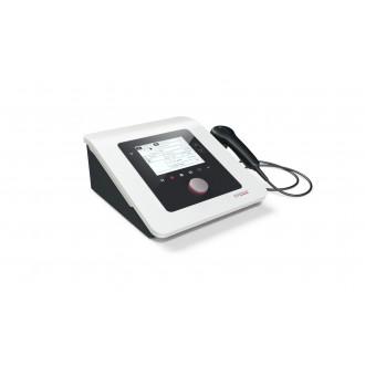 Аппарат комбинированной терапии Pulson 200