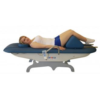 Установка механотерапевтическая Relax