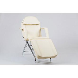 Косметологическое кресло SD-3560 Слоновая кость