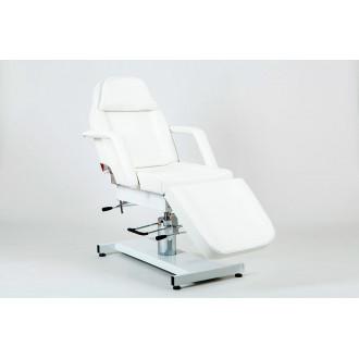 Косметологическое кресло SD-3668 Белое