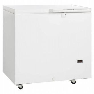 Холодильник медицинский SE20-45