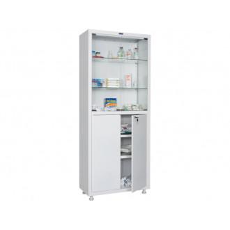 Шкаф медицинский HILFE MD 2 1670/SG