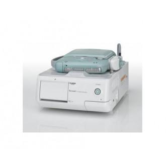 Эндоскопическая ультразвуковая система SU-8000