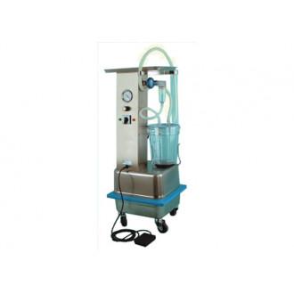 Аспиратор медицинский ES-1 (код. 0100102)
