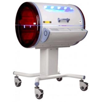 Аппарат интенсивной фототерапии для новорожденных Intensive Phototherapy 022