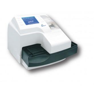Мочевой анализатор UriLit-500C