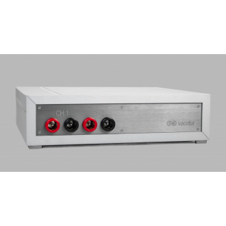 Аппарат физиотерапевтический TUR 500 в исполнении VАCUTUR для вакуумного массажа и электротерапии