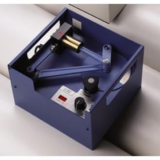 Аппарат ИВЛ для кошек и кроликов Cat/Rabbit Ventilator