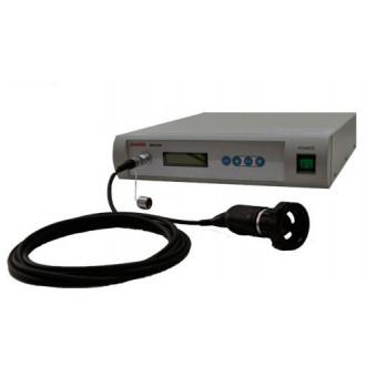 Видеокамера для фиброэндоскопов Huger