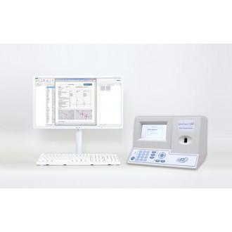 Vision SQA® PC Analyzer Система организации исследований качества спермы