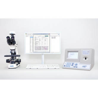 Vision Sperm® Integro Интегрированная система анализа спермы