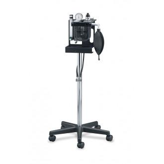 Ветеринарный наркозный аппарат Matrx VME2