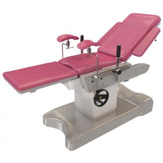 Гинекологическое кресло-кровать Welle B06