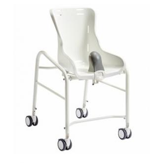 Кресло-стул с санитарным оснащением R82 Swan (Лебедь)