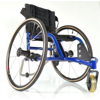 Детская активная кресло-коляска  Panthera Micro (от 1 года)