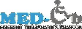 Med-ob.ru
